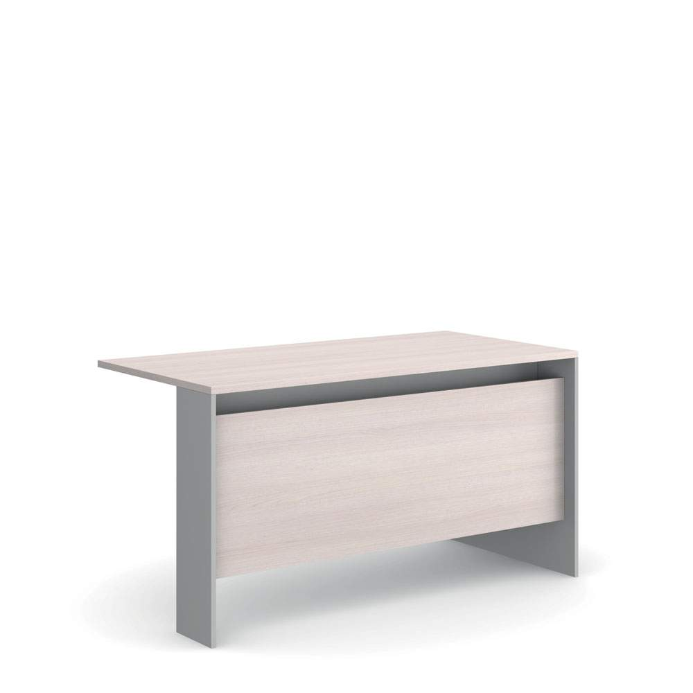 Стол письменный 1600x700x750