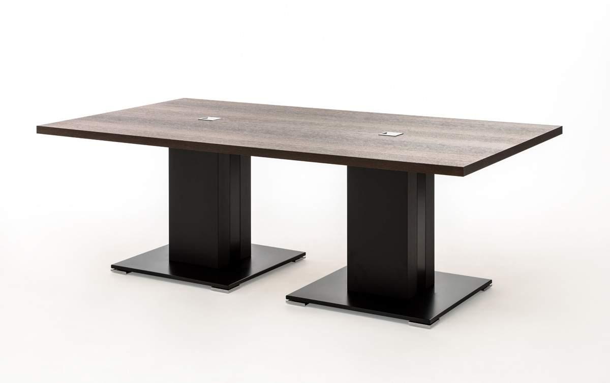 EGO Стол для переговоров L220 2200x1200х740
