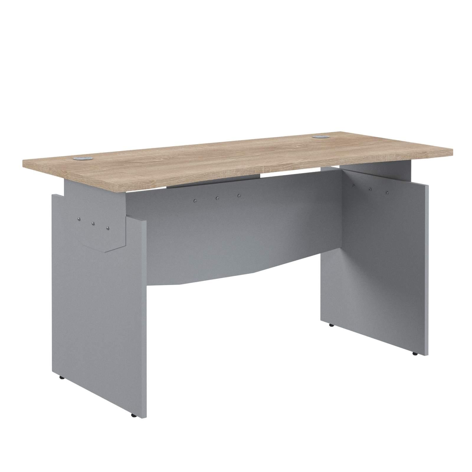 Стол 1400x640x750