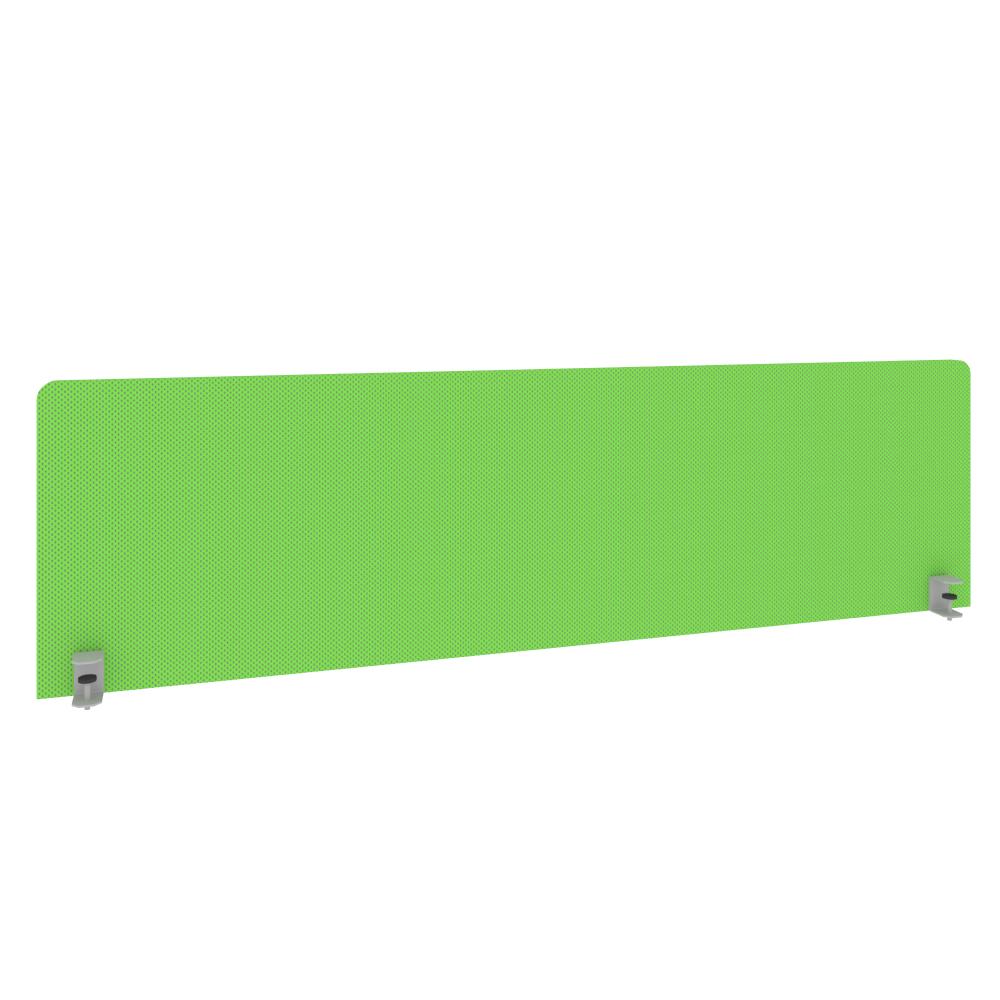 Экран тканевый 1580x450x22