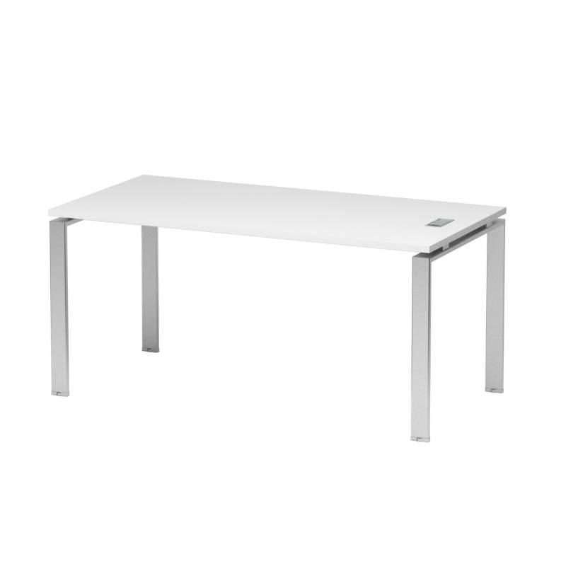 Стол 1600x800x740