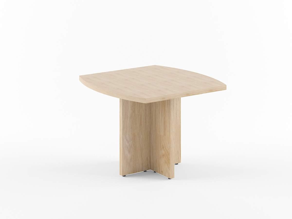 Стол для переговоров 1000x1000x750