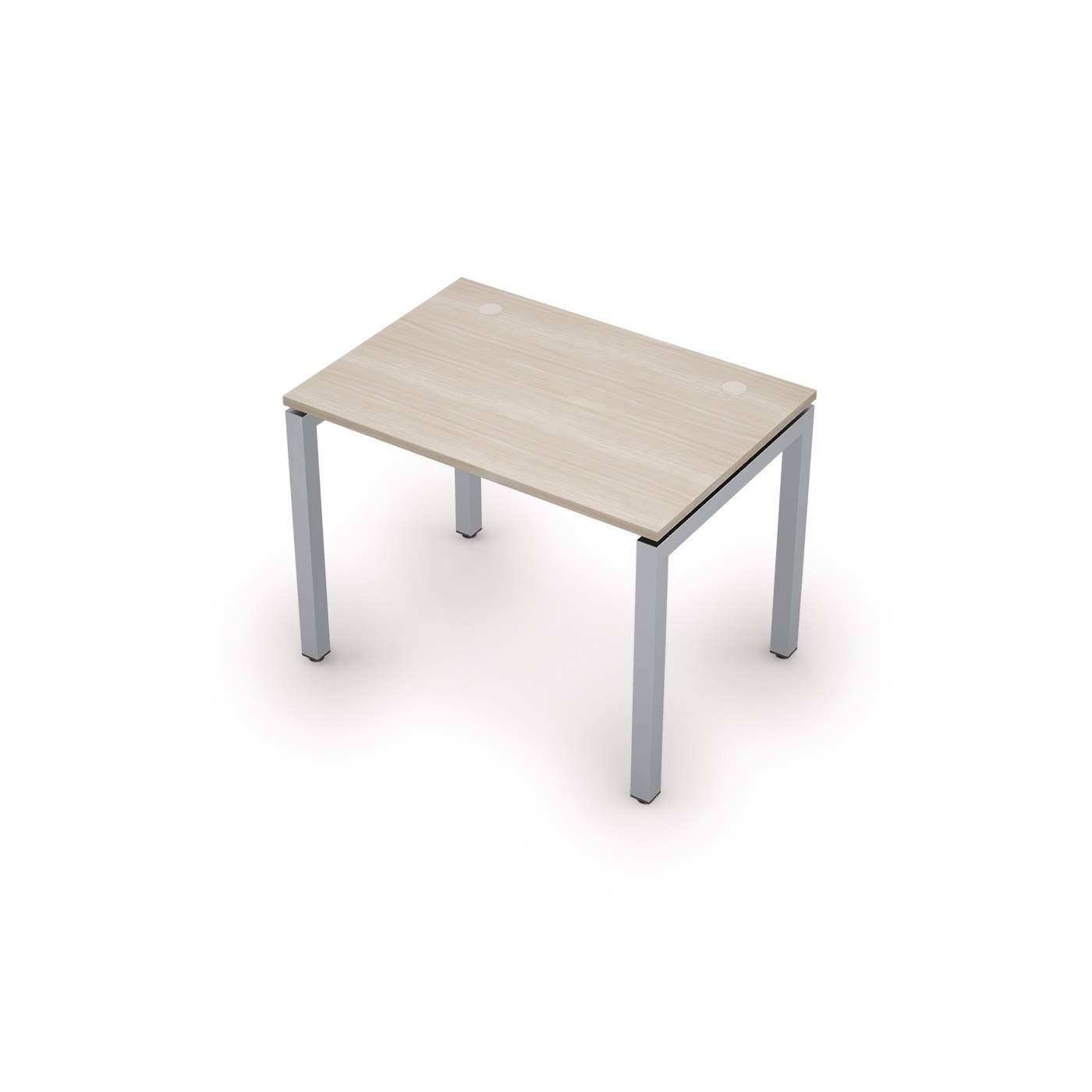 Стол прямолинейный 1000х700х750