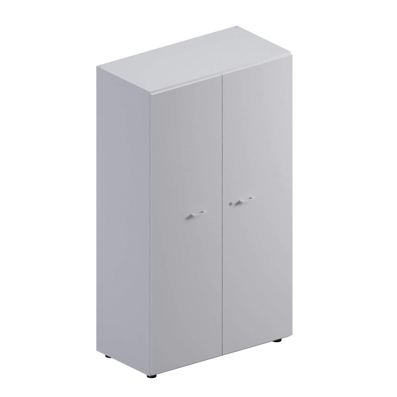 Шкаф средний 900x463x1583