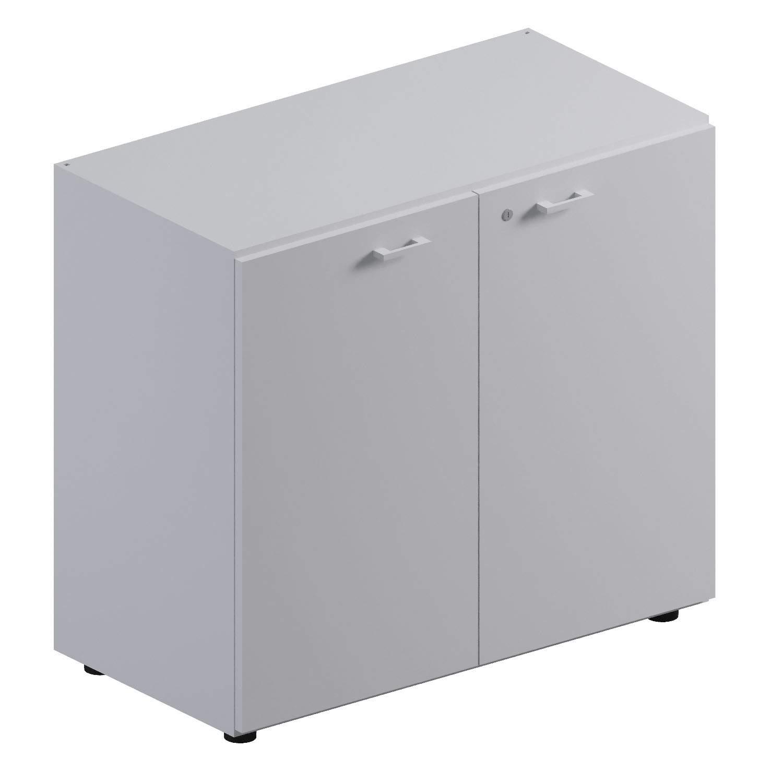 Шкаф низкий 900x463x815