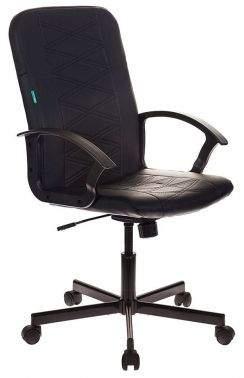 Бюрократ Кресло для сотрудников CH-550