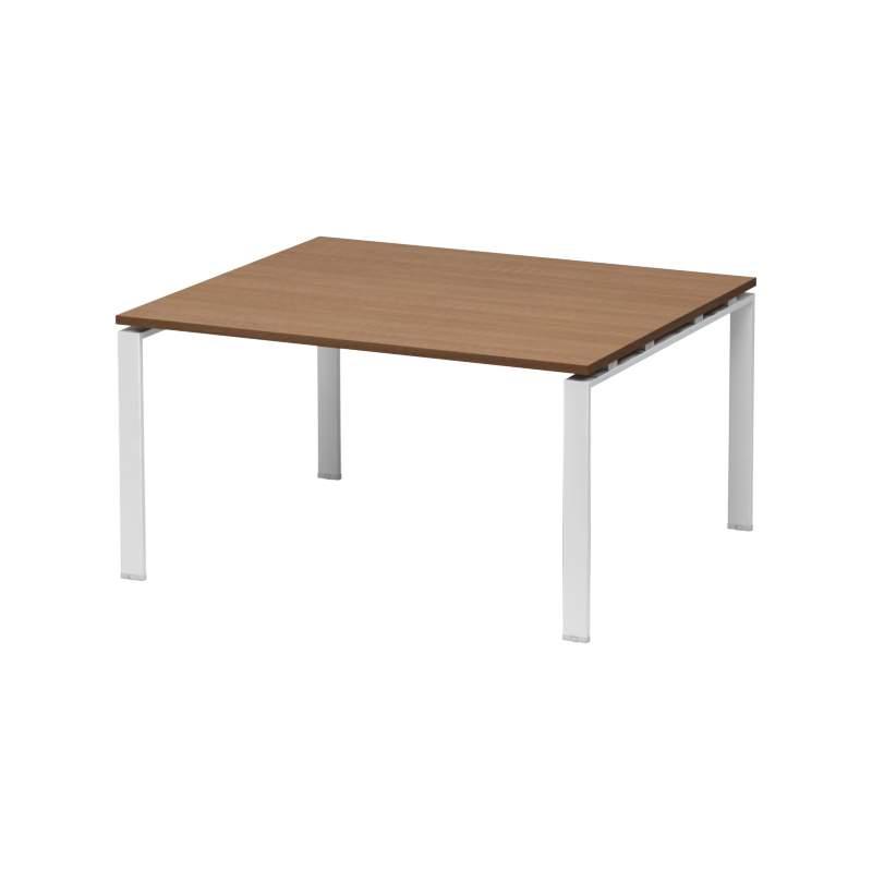 Стол для заседаний 1400х1200х740