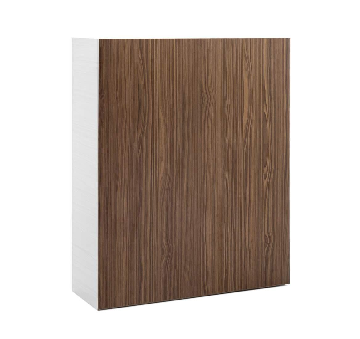 KYO Задняя стенка шкафа 1200x1500