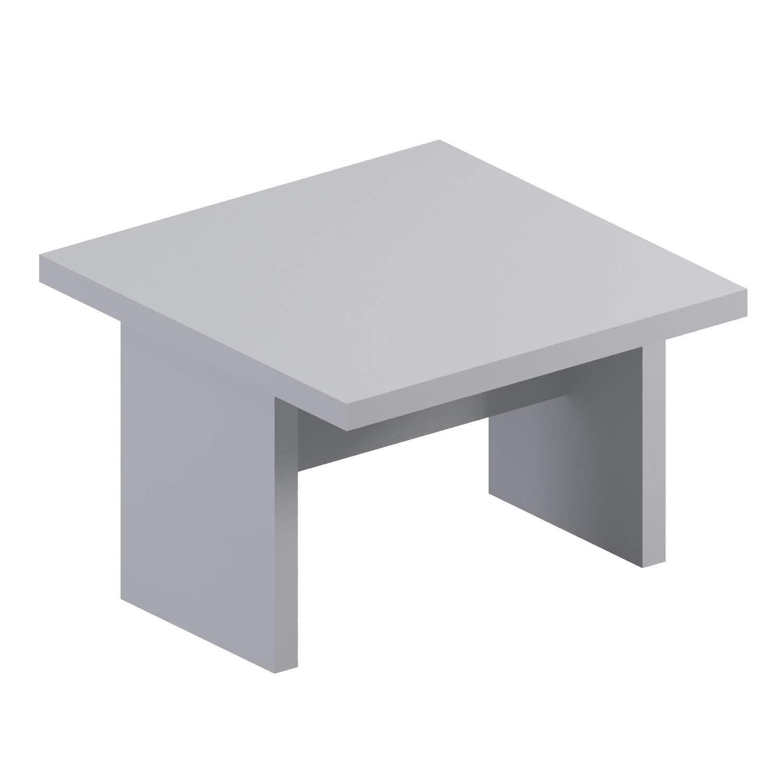 Кофейный стол 1200x600x395