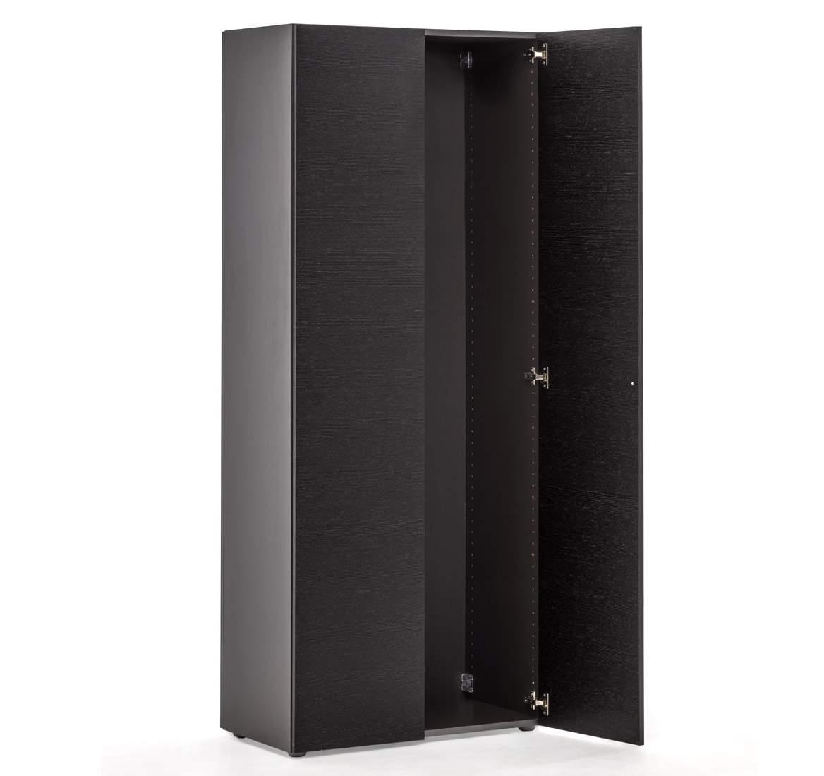 ALEA Каркас шкафа H.193 800x440x1938