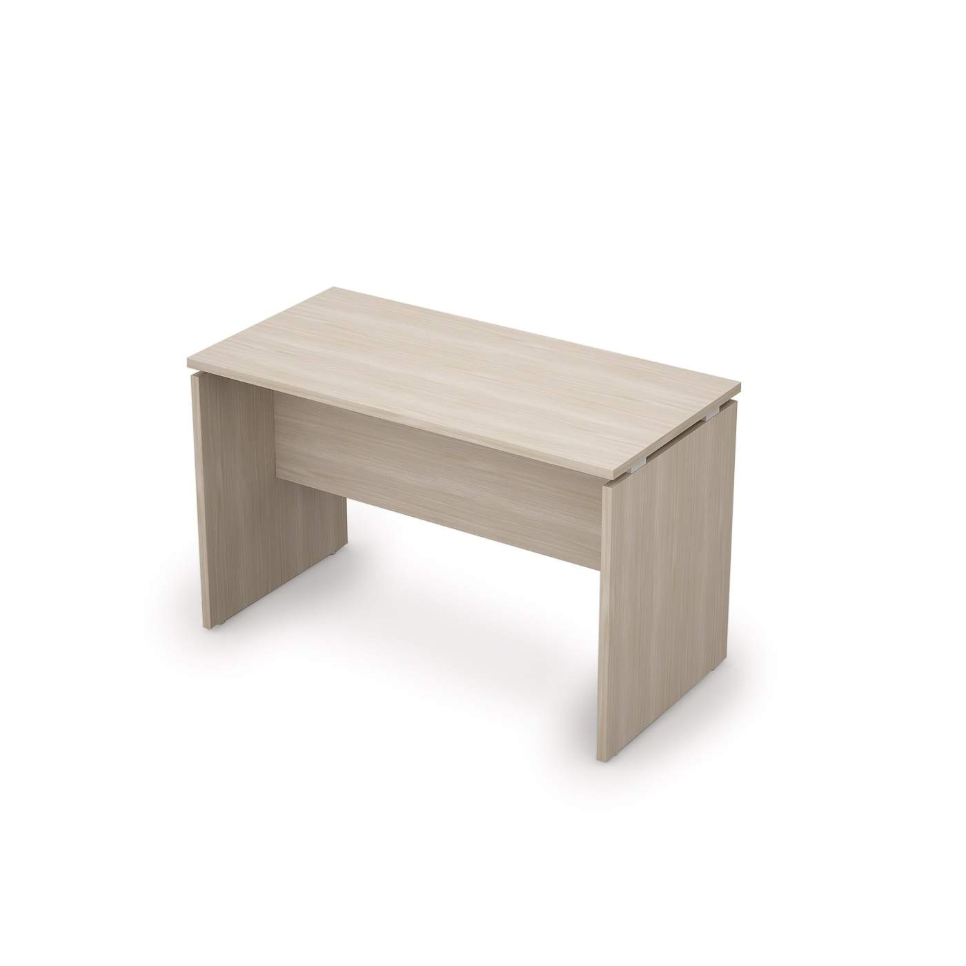 Стол прямолинейный 1200х600х750