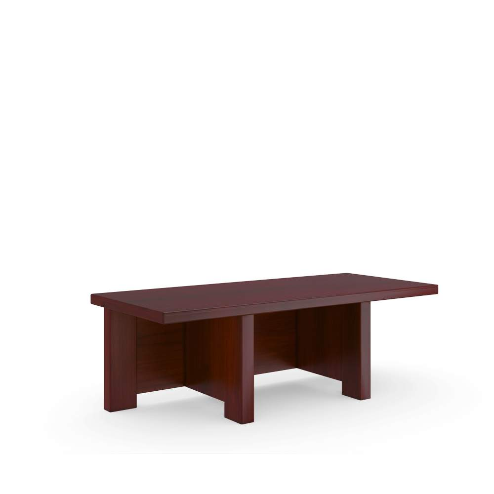 Стол письменный 2300x1000x760