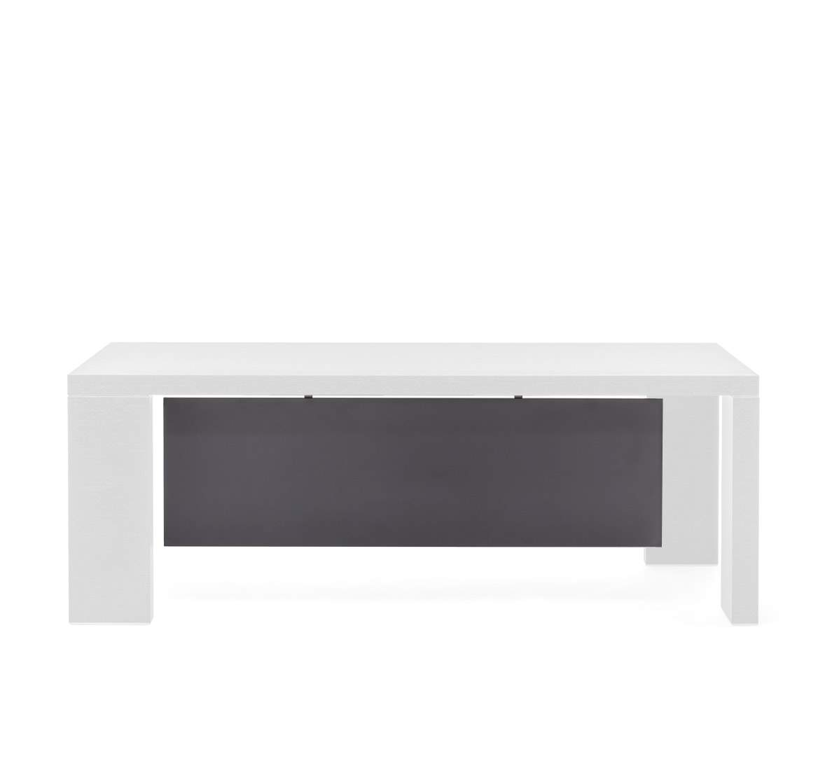 TITANO Передняя панель для стола 1500x450x18