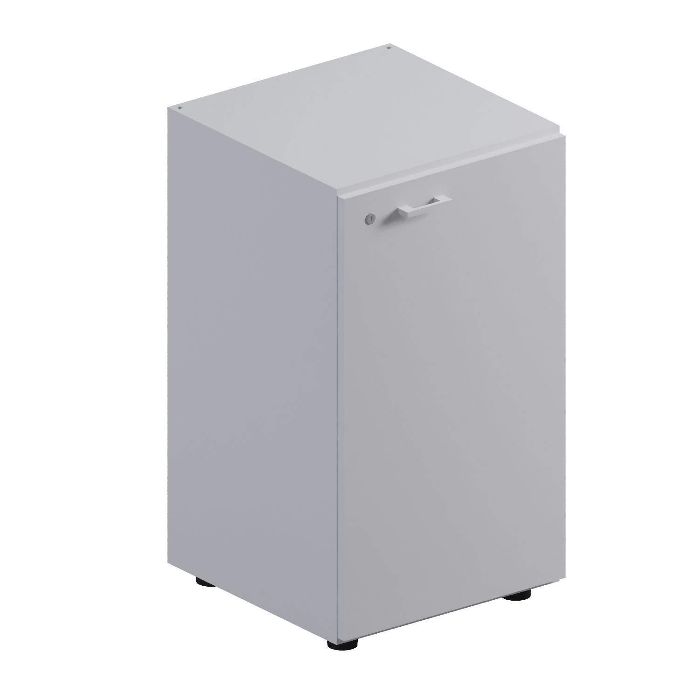 Шкаф низкий (правый/левый) 450x463x815