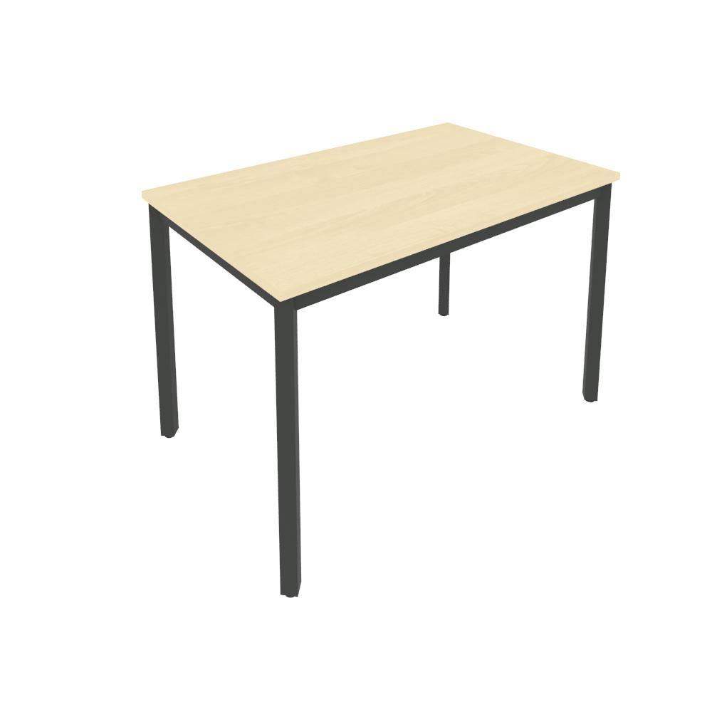 Стол 1180х720х750