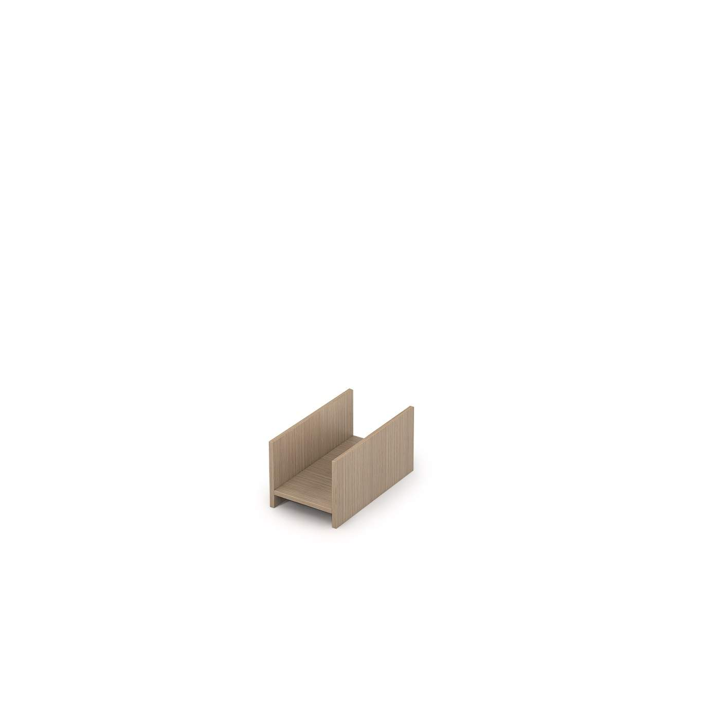Подставка под системный блок 252х450х224