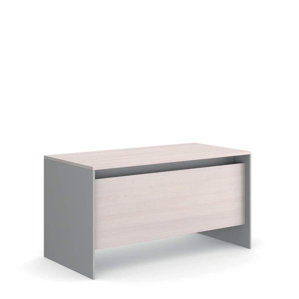 Стол письменный 1200x700x750
