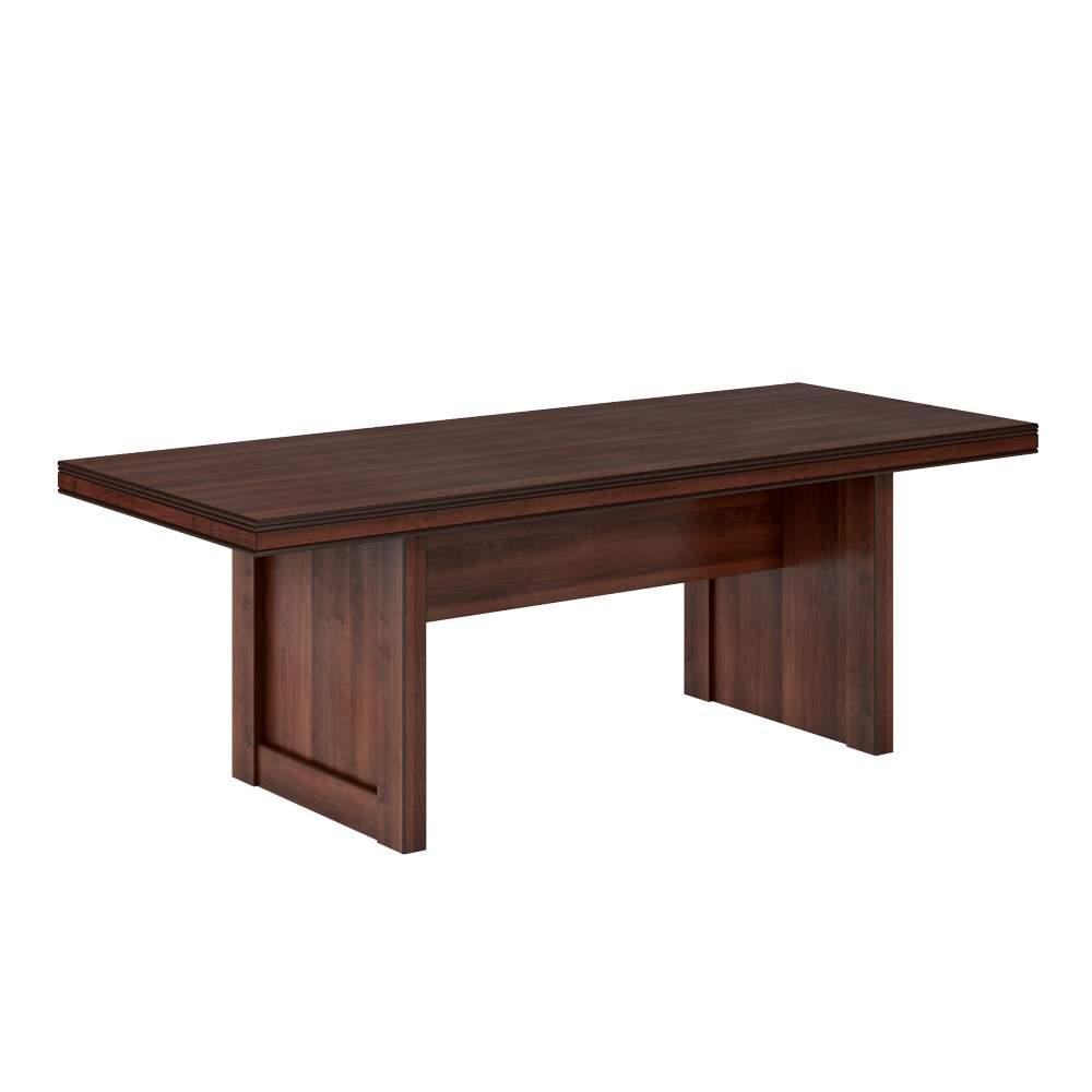 Стол для переговоров 3000x1000x750