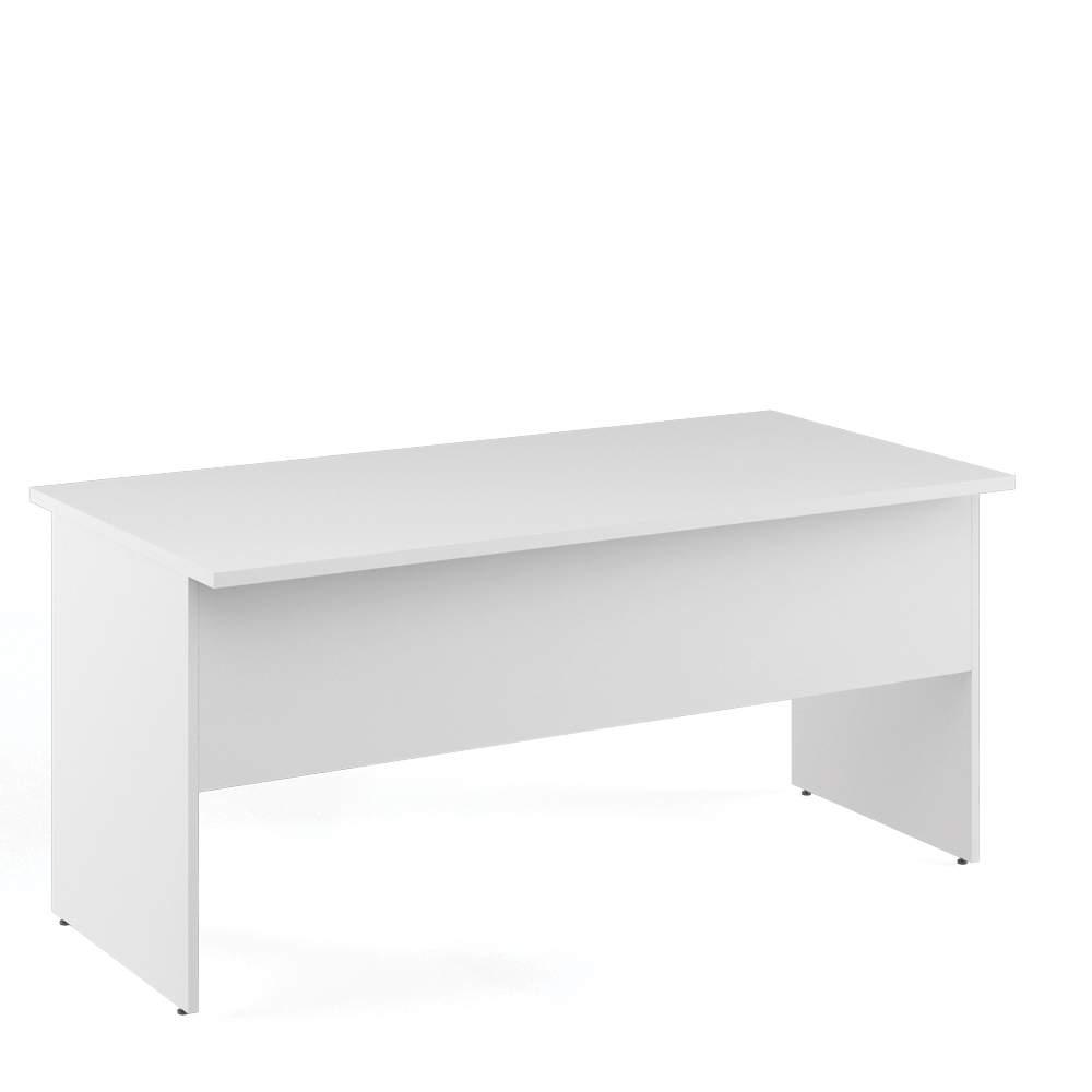 Элемент для стола переговоров 1600x800x750