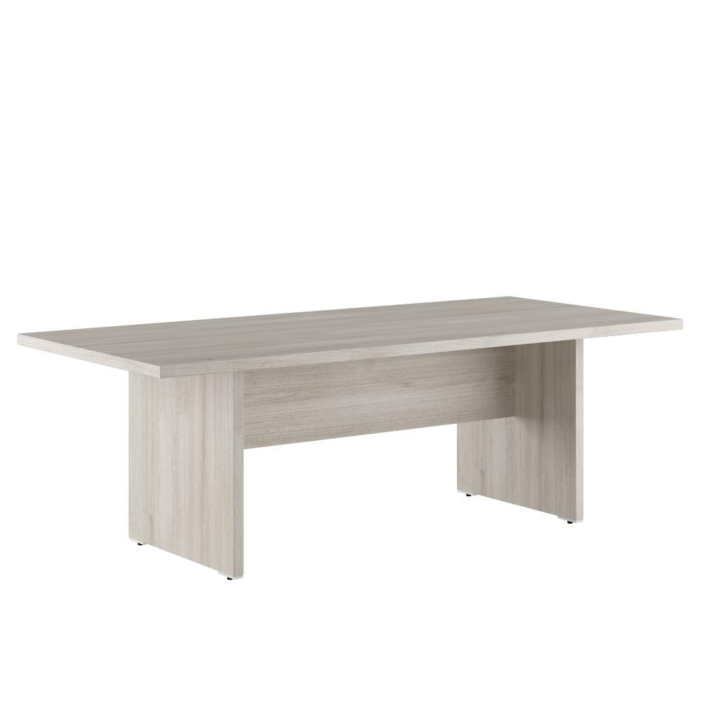 Стол для переговоров 2200x1000x736