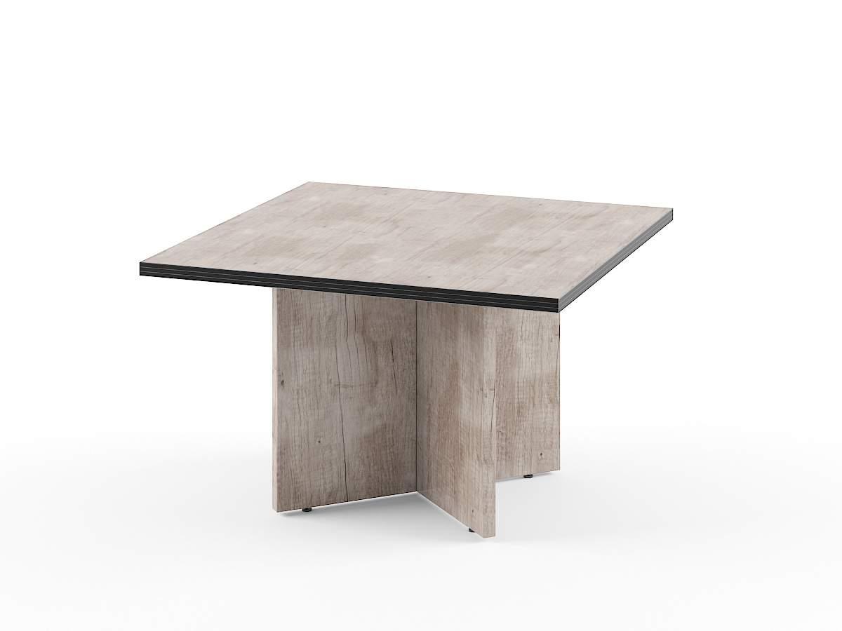 Стол для переговоров 1200x1200x750