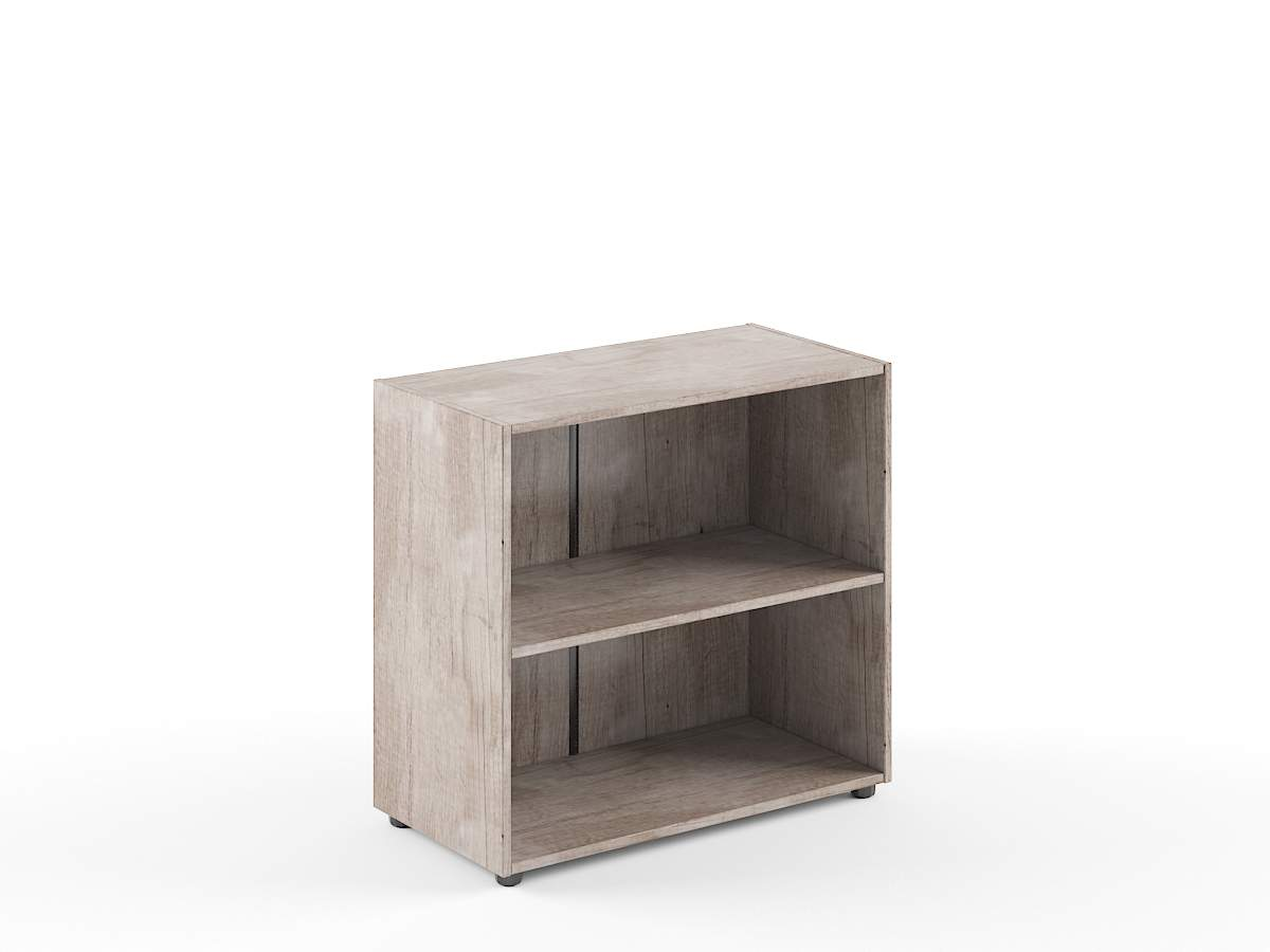 Шкаф низкий 850x430x795