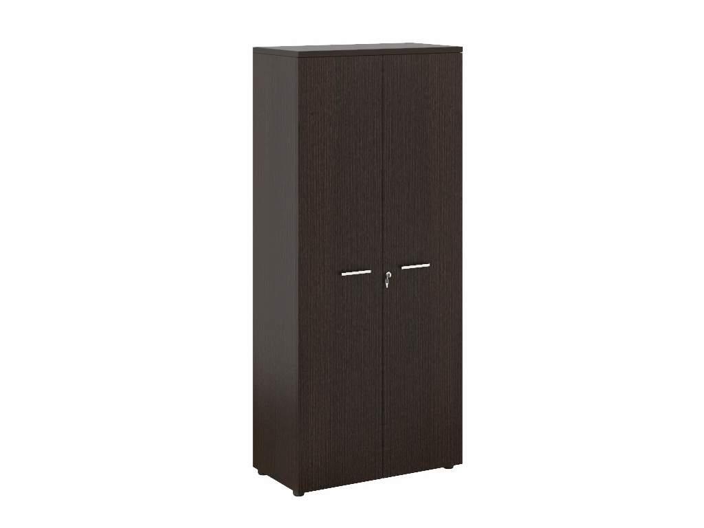 Корпус шкафа 800x420x1820