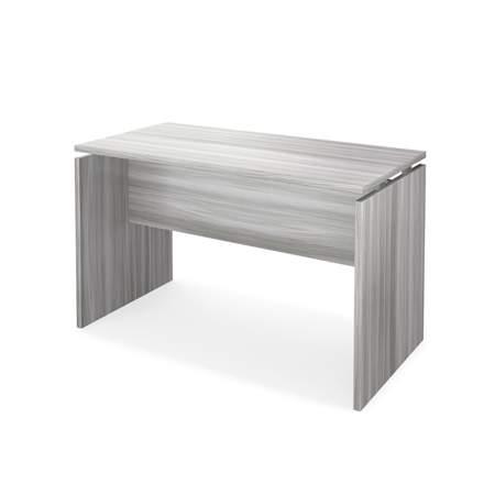 Стол приставной 1200х600х725