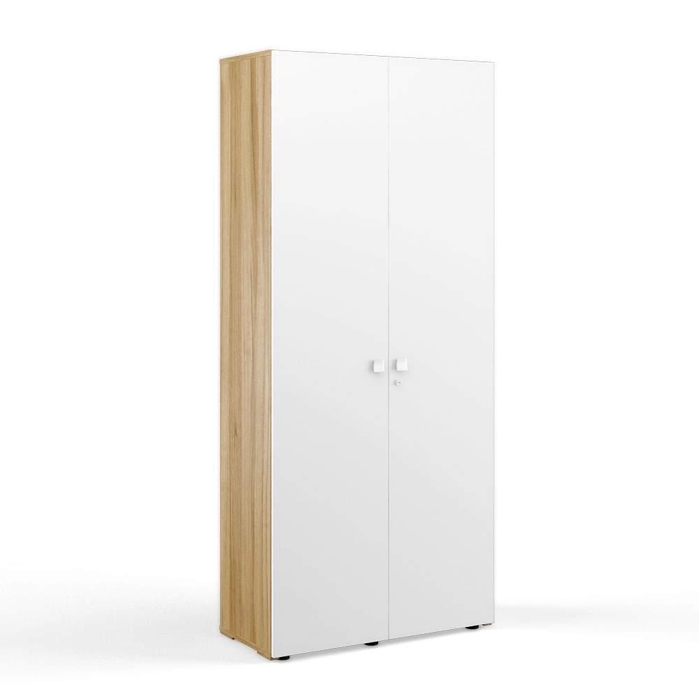 Шкаф для бумаг 920x420x2080