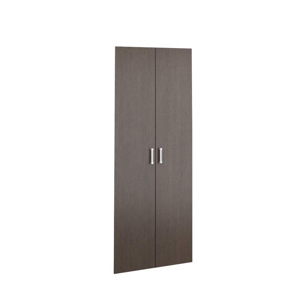 Двери высокие 79x16x1916