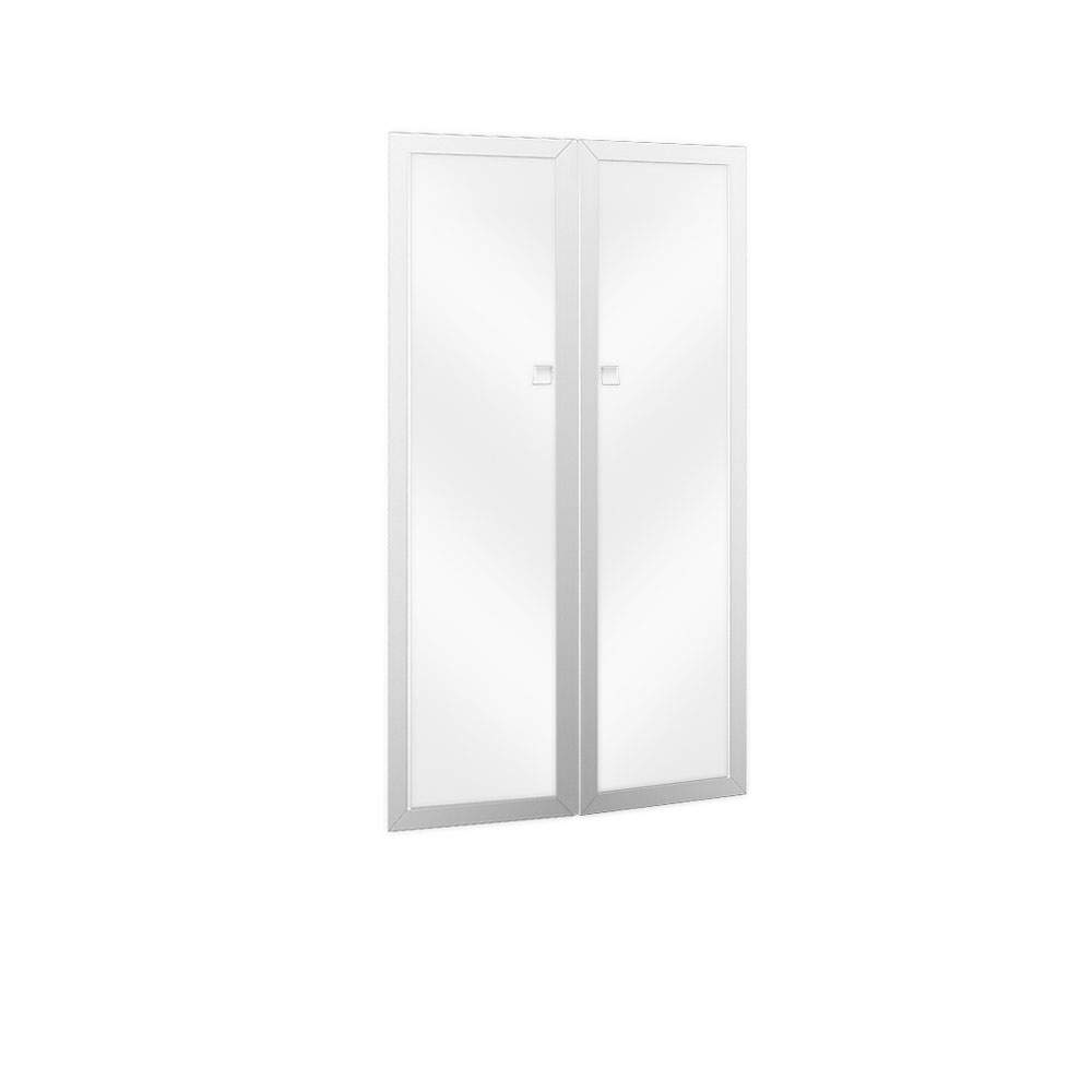 Комплект фасадов рамочных 900x20x760