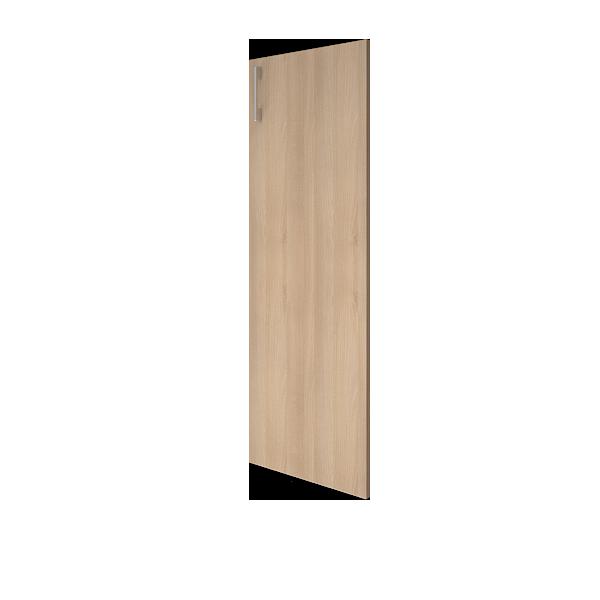 Дверь ДСП правая 397х1170х18