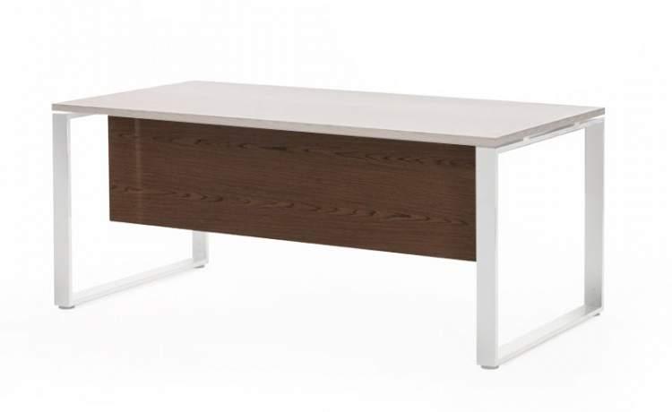 Передняя панель стол 1600x19x400