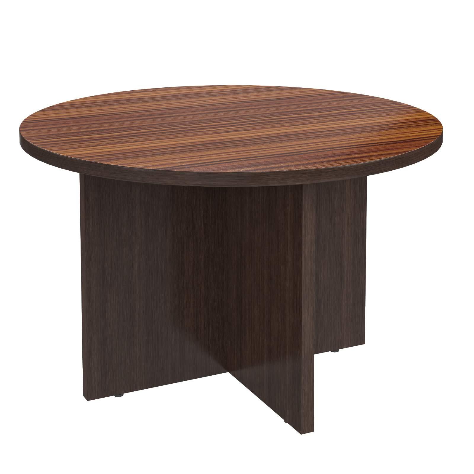 Стол для переговоров D1200х750