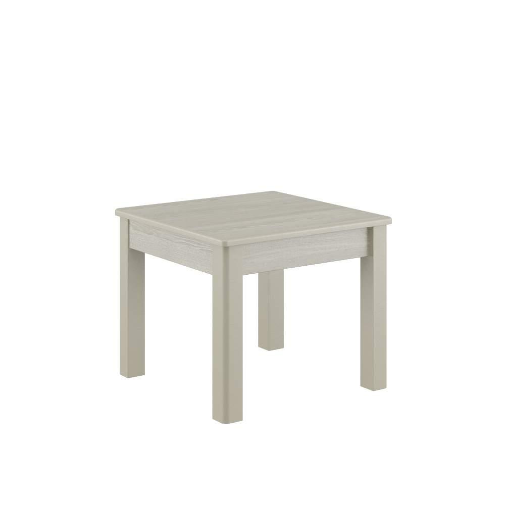 Кофейный стол 600x600x500