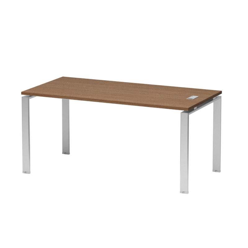 Стол 2000x800x740
