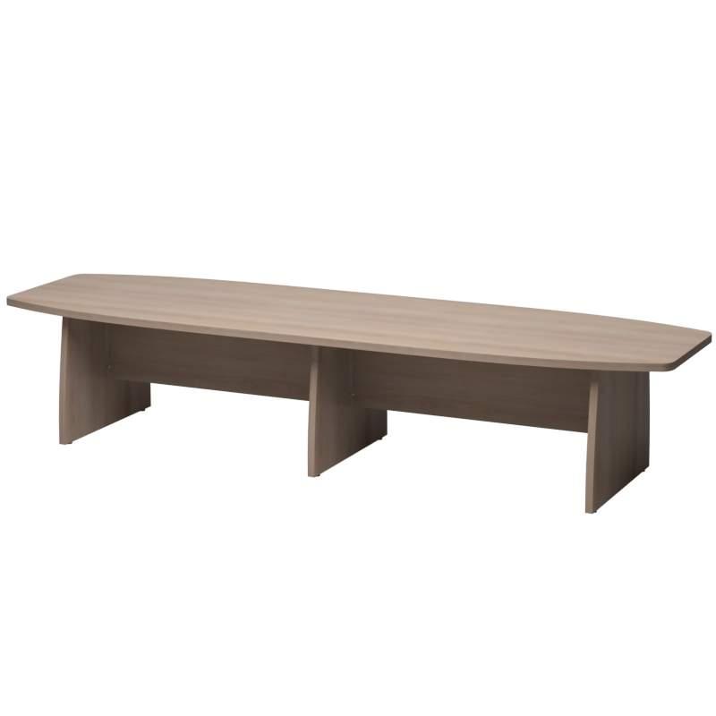 Стол для заседаний 3606х1102х738