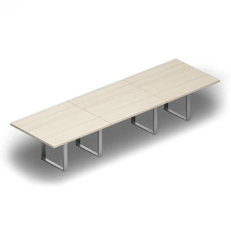 Стол для переговоров 4200х1260х735