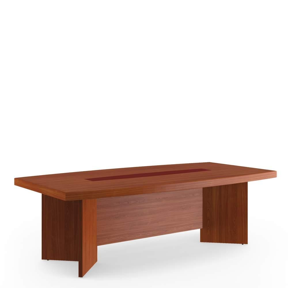 Стол для переговоров 2430x1230x770