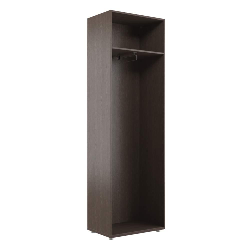 Каркас гардероба 600x420x2000