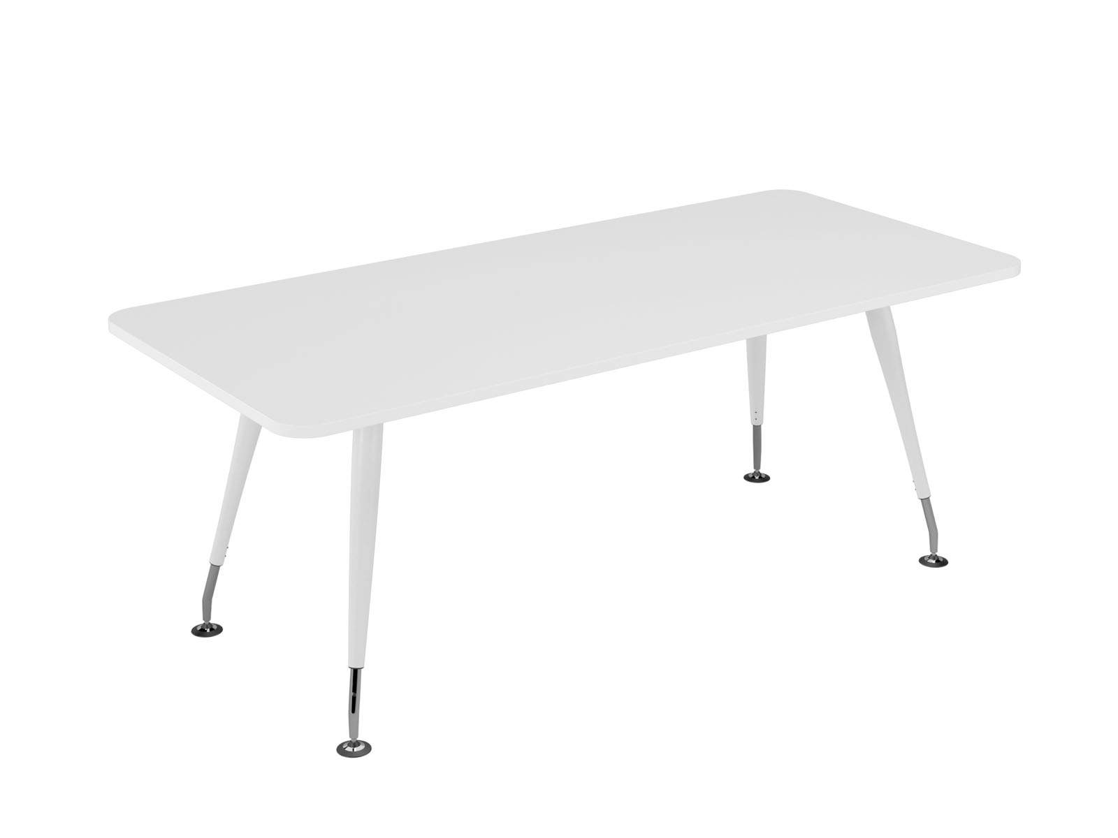 Стол для руководителя  прямой 1800x900x720