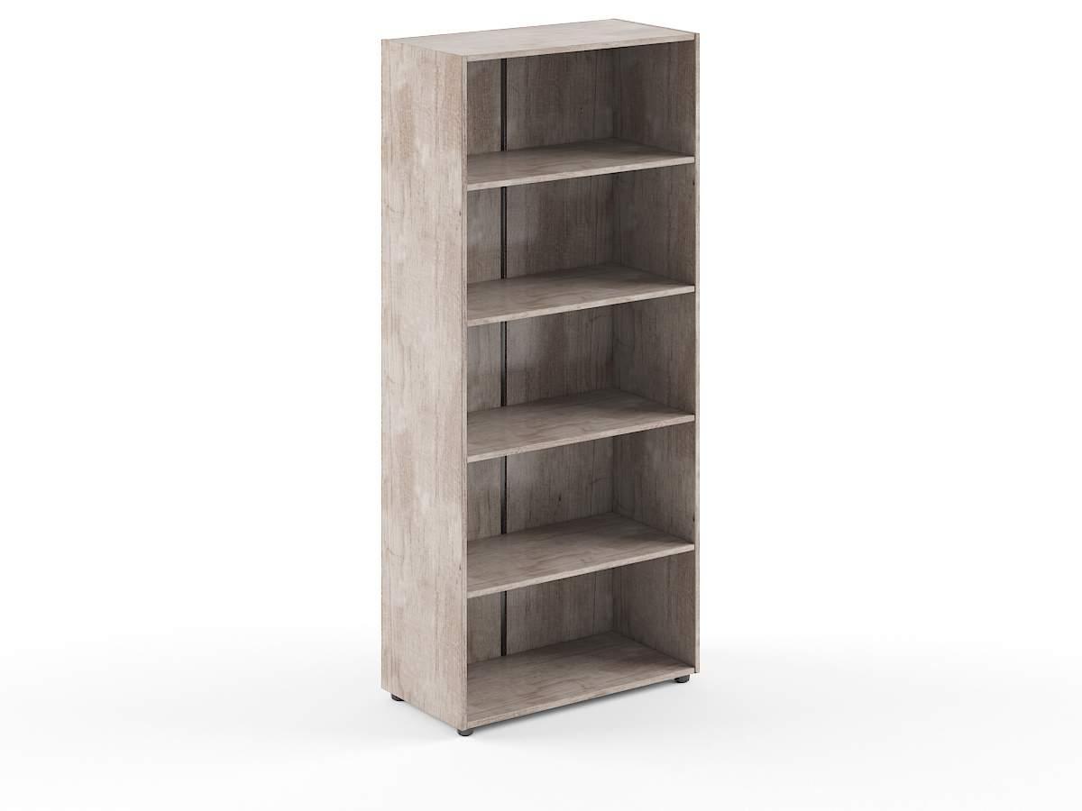 Шкаф 850x430x1930