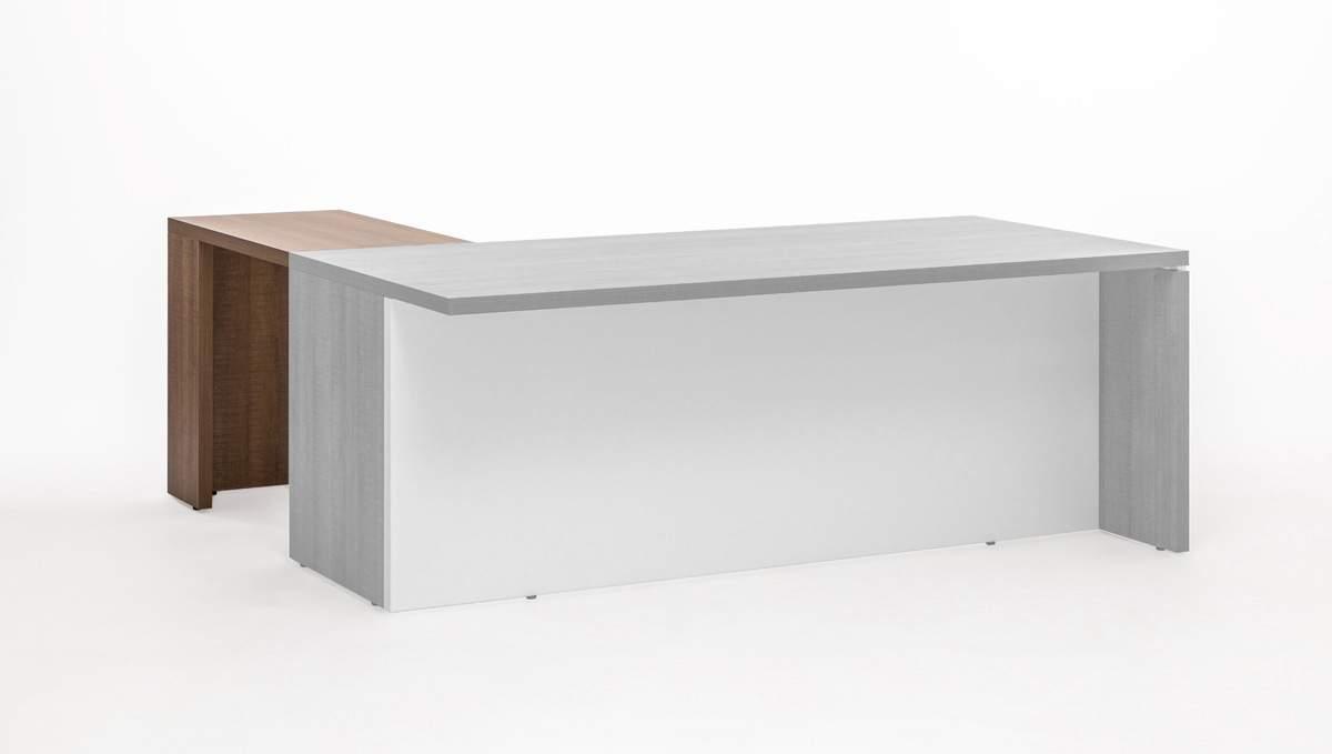 Приставка к столу 900x500x760