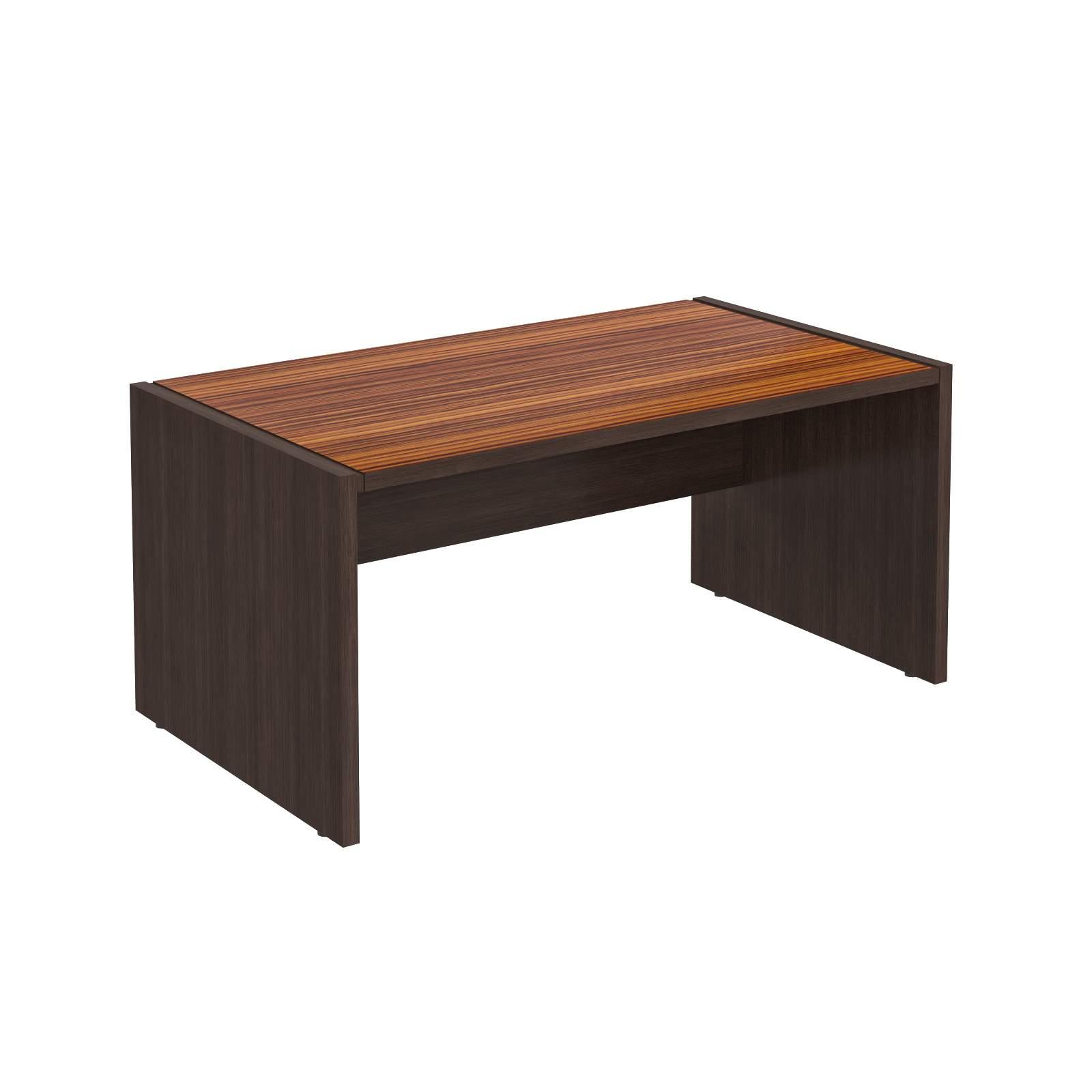Стол 1600х900х750