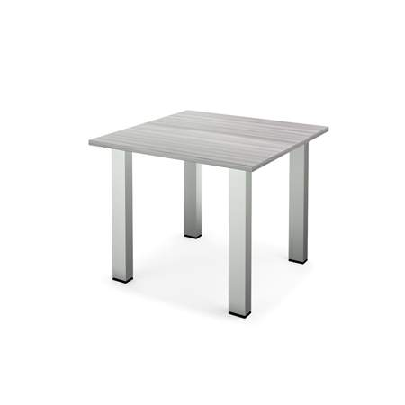 Стол для переговоров 900х900х750