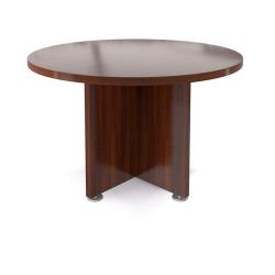 Стол для переговоров 1200х1200х750