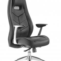 Кресло руководителя ZEN